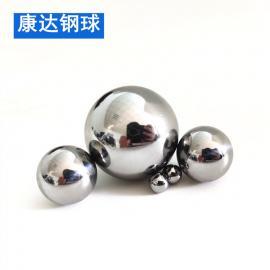 轴承钢球制造厂销售41.2mm42.9mm钢球精密实心轴承珠