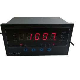 CHB力值控制仪CHB-AHA1M1V0