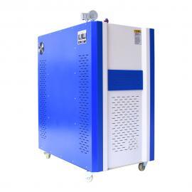 立浦热能免报验电蒸汽锅炉LDR0.1-0.7