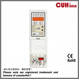 CUH SDVC34-M智能调频振动送料控制器SDVC34-M