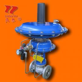 导re油膨胀cao氮封系统ZZDQ氮封zhuang置