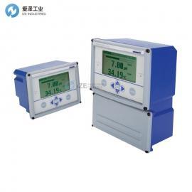 FOXBORO电导率仪875CR-A1C