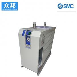 SMC干燥�CIDFA75E-23 100P匹空��C 除水 全新原�b�M口