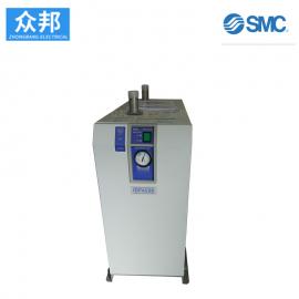 SMC干燥机日本 冷干机 三坐标测量IDFA3E-23