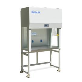 博科集团(BIOBASE)洁净工作台 垂直流三人,智能电动款AG官方下载AG官方下载,全钢结构更结实BBS-V1800