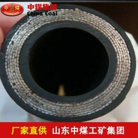 编织胶管尺寸高压钢丝编织胶管