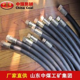 输油胶管尺寸海洋高压输油胶管