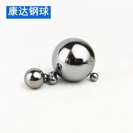 钢珠厂销售G5 G10精密轴承钢珠2.381mm2.778mm3.175mm钢球