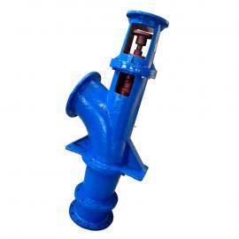 泰�_加��型�位��A�S流泵6寸150ZLD-4
