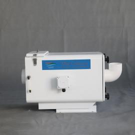 机械式油雾净化器 小型机床油水分离器 油雾机