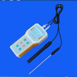 路博溶解氧测定仪工厂直供,质量保证JPB-607A