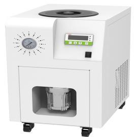 德�E高性能循�h水泵冷水�CDJUC12