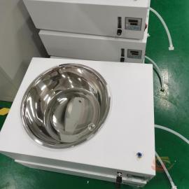 归永商品检验水yujia热12孔danqi浓suo器型号GY-YXDCY