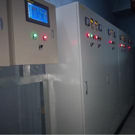 风柜节能控制系统RELL3000