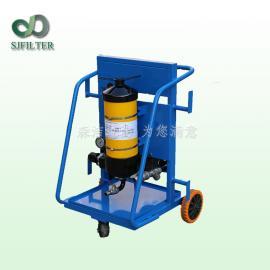 PALL�H���V油�CPFC8314