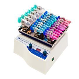 其林贝尔摇床 可放入低温及恒温箱中使用TS-3D