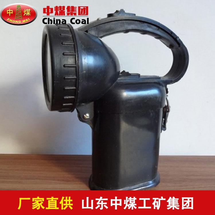 中煤信号灯尺寸铁路信号灯
