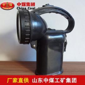 中煤信号灯尺寸铁lu信号灯