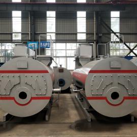 中太锅炉生产制造2吨电加热环保蒸汽热水锅炉WDR型LDR型电锅炉