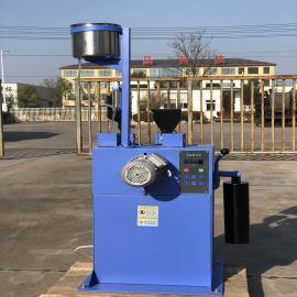 耐热应力开裂试验zhuangzhi
