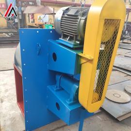 HBX高温喷涂风机/涂装高温风机