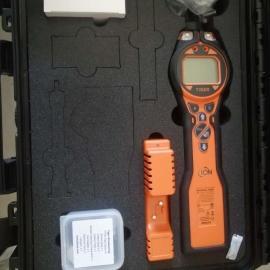 英国离子PCT-LB-00系列型VOC气体检测仪