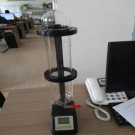 路博电子皂膜流量计LB-ZM2021(F)