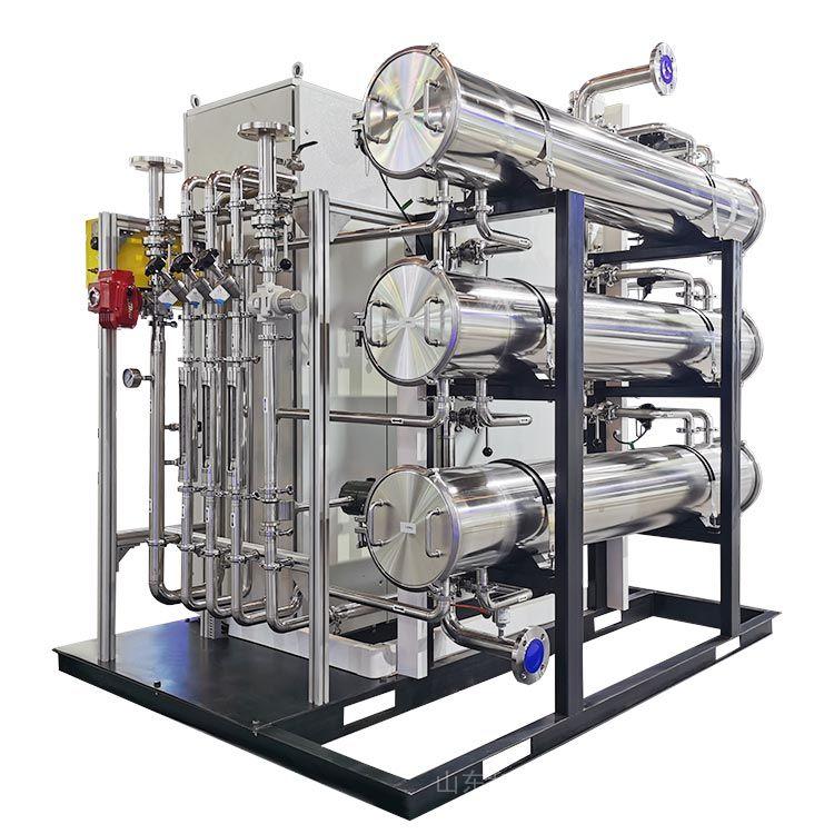 污水厂消毒设备