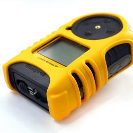 霍尼韦尔手持复合式多气体检测仪 四合一气体浓度报警器MININMAX X4