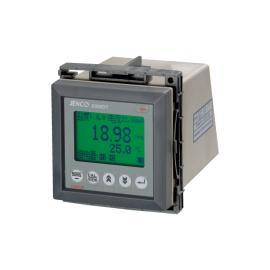 美国JENCO6308DT在线溶解氧测定仪