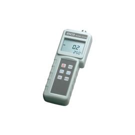 美国JENCO 便携式溶氧仪9010M9020M