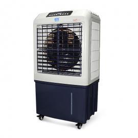 恒凡冷feng机工业水空调移动水冷环保空调网吧商yong大型单制冷feng扇HF-07Y
