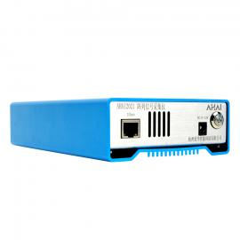 AHAI2021爱华多通道动态信号分析仪