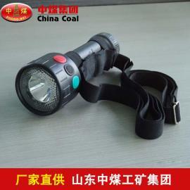 中煤信号灯质量you手电筒式信号灯