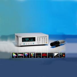 Chroma.色彩分析仪CA310 7123ca 310ca-310