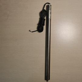 DA25位移传感器高精度DA-25