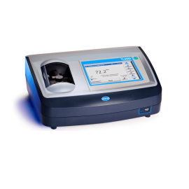 美国HACH哈希TL2350/2360美国哈希实验室浊度仪
