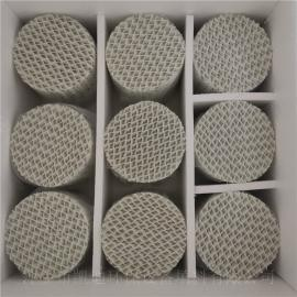 �P迪耐腐�g耐氯�x子陶瓷波�y�整填料