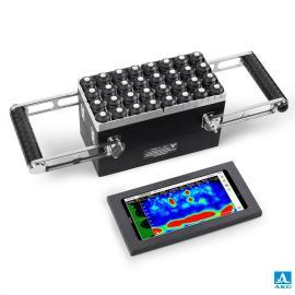 A1040 MIRA 3D 超声波断层成像仪 德国ACS