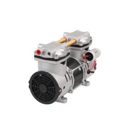 莱诺无油空气压缩机 超低真空AG官方下载AG官方下载,超低静音LP-1400C