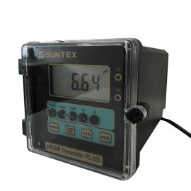 标准型pH/ORP控制器PC-350