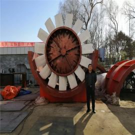 yun笑 KCS-180D矿用除chenfeng机