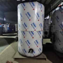 恒安锅lu0.5吨蒸qi发sheng器/0.5吨蒸qi锅luLSG0.5-0.7-AII