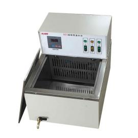 欧莱博恒温水浴锅 温度波动性小 均匀性好 LED显示准确501