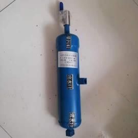 传正反冲洗水质guo滤器KL10SKFL