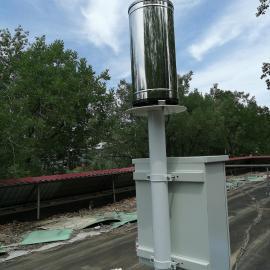 在线雨量监测站、雨量监测系统、自动雨量站九州晟欣JZ-YL