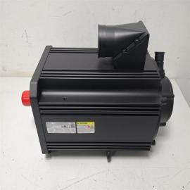 力士乐Rexroth伺服电机 R911312971 MSK100B-0200-NN-M1-AG0-NNNNR911312971  MSK100B-0200-NN-M1-AG0-NNNN