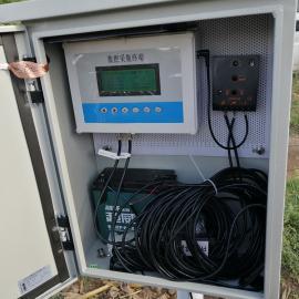 水质监测站AG官方下载AG官方下载AG官方下载、在线水质分析仪九州晟欣JZ-SZ