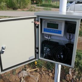 一体式水质分析仪、柜式水质监测系统九州晟欣JZ-SFZ