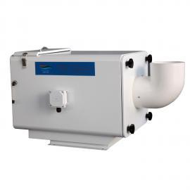 油雾收集器加工中心冷却油雾净化